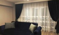 Apartament 4 camere, Billa-Gara, 100mp