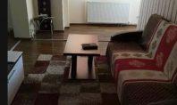 Apartament, 2 camere, Dacia, 50mp