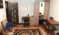 Apartament 4 camere, Billa-Gara, 90mp