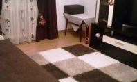 Apartament, 2 camere, Pacurari, 40mp