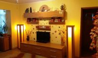 Apartament, 2 camere, Canta, 45mp