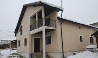 Casa 6 Camere, Valea Adanca, 160mp