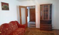 Apartament 4 camere, Tatarasi, 84mp
