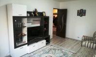 Apartament 3 camere, Nicolina, 69mp