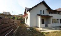 Casa 4 Camere, Bucium-Barnova,120mp
