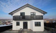 Casa 3 Camere, Tomesti, 100 mp
