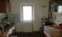 Apartament 4 camere, Nicolina-Cug, 90mp