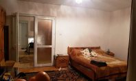 Apartament 4 camere, ACB-Tigarete, 105mp