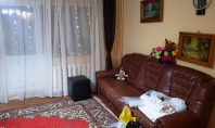 Apartament 3 camere, ACB-Zimbru, 80mp