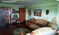 Apartament 4 camere, Nicolina, 94mp