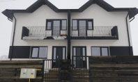 Casa 3 Camere, Horpaz, 108mp