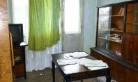 Apartament 3 camere, Tatarasi, 65mp