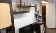 Apartament 2 camere, Oancea, 43mp