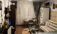 Apartament 2 camere, Nicolina, 54mp