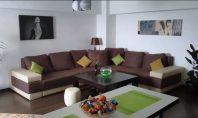 Apartament 3 camere, Centru Civic, 85mp