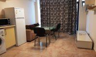 Apartament 3 camere, Copou, 60mp
