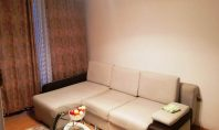 Apartament 2 camere, Zimbru-Bicaz, 42mp
