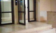 Apartament 4 camere, Oancea, 85mp