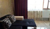 Apartament 2 camere, Tatarasi, 65mp
