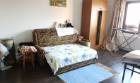 Apartament 1 camera, CUG-Horpaz, 36mp