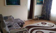 Apartament 3 camere, Alexandru-Zimbru, 52mp
