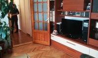 Apartament 3 camere, Podu Ros, 60mp