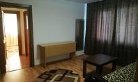Apartament 2 camere, Podu Ros, 54mp