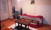 Apartament 2 camere, Alexandru-Zimbru, 52mp