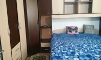 Apartament 1 camera, Podu Ros, 34mp
