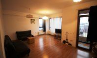 Apartament 2 camere, Podul de Piatra, 60mp