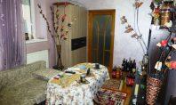 Apartament 2 camere, Copou, 40mp