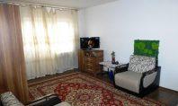 Apartament 1 camera, Tatarasi, 35mp