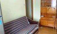 Apartament 2 camere, Tatarasi, 35mp
