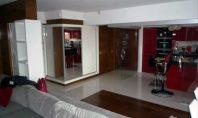 Apartament 4 camere, Centru Civic, 150mp