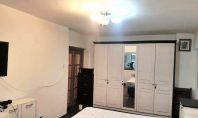 Apartament 2 camere, Gara-Billa, 83mp