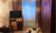 Apartament 3 camere, Oancea, 70mp