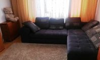 Apartament 3 camere, Bicaz – Dacia, 74mp