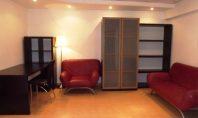 Apartament 2 camere, Centru-Palas, 50mp