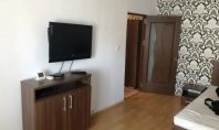 Apartament 2 camere, Billa-Gara, 58mp