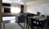 Apartament 4 camere, Centru Civic, 90mp