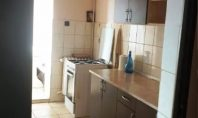 Apartament 2 camere, Tatarasi-Dispecer, 55mp