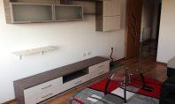 Apartament 2 camere, T. Vladimirescu, 60mp