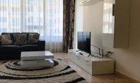 Apartament 2 camere, Copou, 60mp