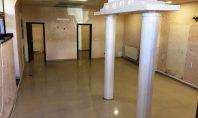 Spatiu comercial, Centru-Sf. Lazar, 85mp