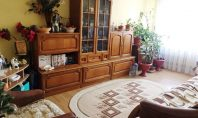 Apartament 3 camere, Canta, 60mp