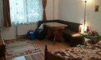 Apartament 2 camere, Frumoasa-Nicolina, 52mp