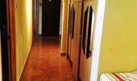 Apartament 3 camere, Nicolina-Frumoasa, 72mp