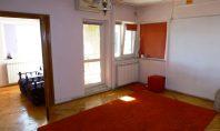 Apartament 3 camere, Stefan cel Mare, 90mp