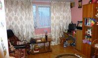 Apartament 1 camera, Tatarasi, 30mp