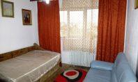 Apartament 3 camere, Stefan cel Mare, 70mp